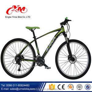 18 سرعة بطل mtb الدراجة الإطار مرت اختبار en14766/mtb 29er كاملة دراجة/mtb الدراجة الجبلية دراجة ل mtb الملونة دراجة المتحدث