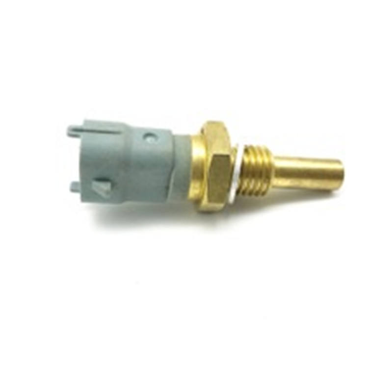 Venda quente do motor Cummins parte do sensor de temperatura 3967250