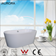 China Independent Philippines Bathtub for bathroom