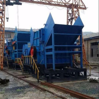 Factory direct sale Double toothed roll crusher tooth roller crusher,hard coke crusher,coal gangue crusher