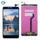 LCD with Digitizer For ZTE Grand X Max 2 Z988 LCD Display Touch Screen Full Set LCD for ZTE Z988