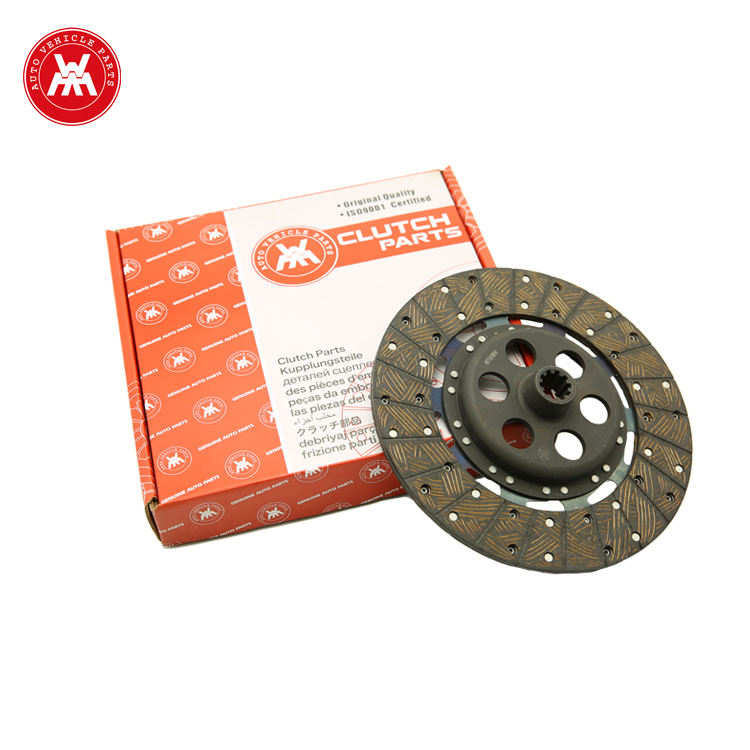 Best Quality Clutch Plate for MF Tractor