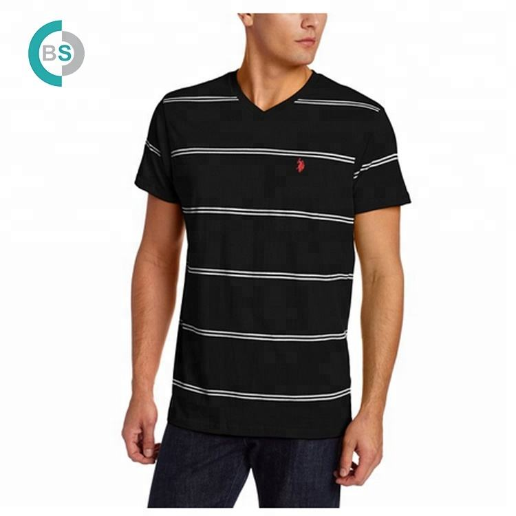 Jersey Style Promotional Design Your Own indian t shirt manufacturers