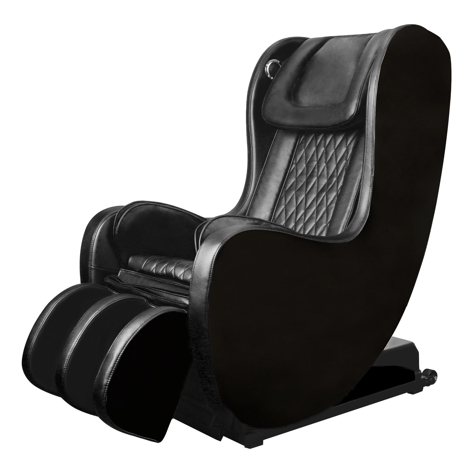 YIJIE Perfect living room beauty health manual massage chair in dragon mart dubai