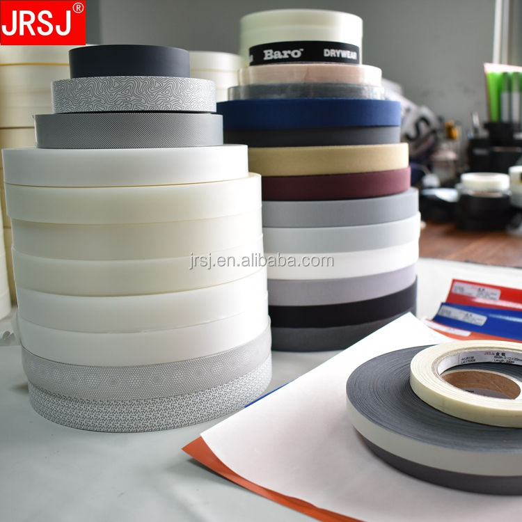 China best selling hot melt 2 layer composite PU seam seal tape for waterproof garment and raincoat