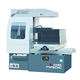 cnc spark erosion wire cut edm machine with cnc wire cut controller