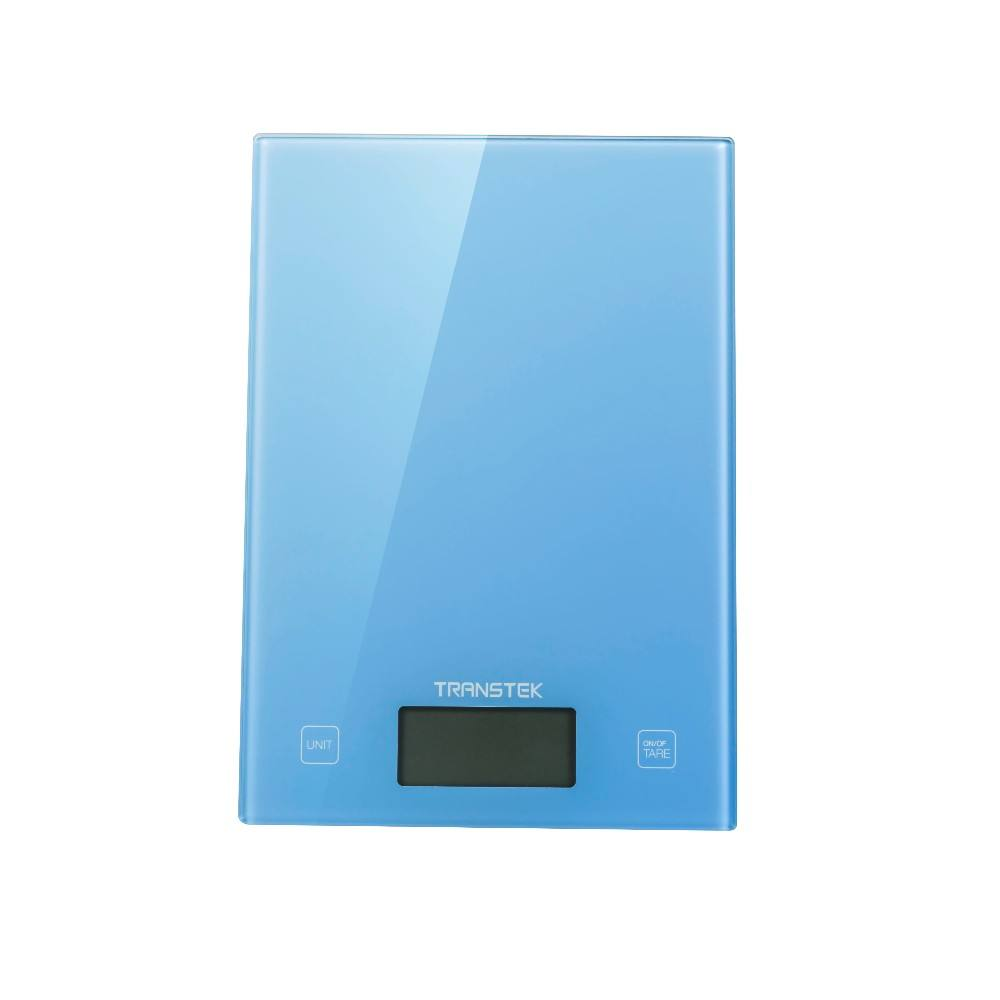 Electronic kitchen scale custom professional digital weighing scales for sale