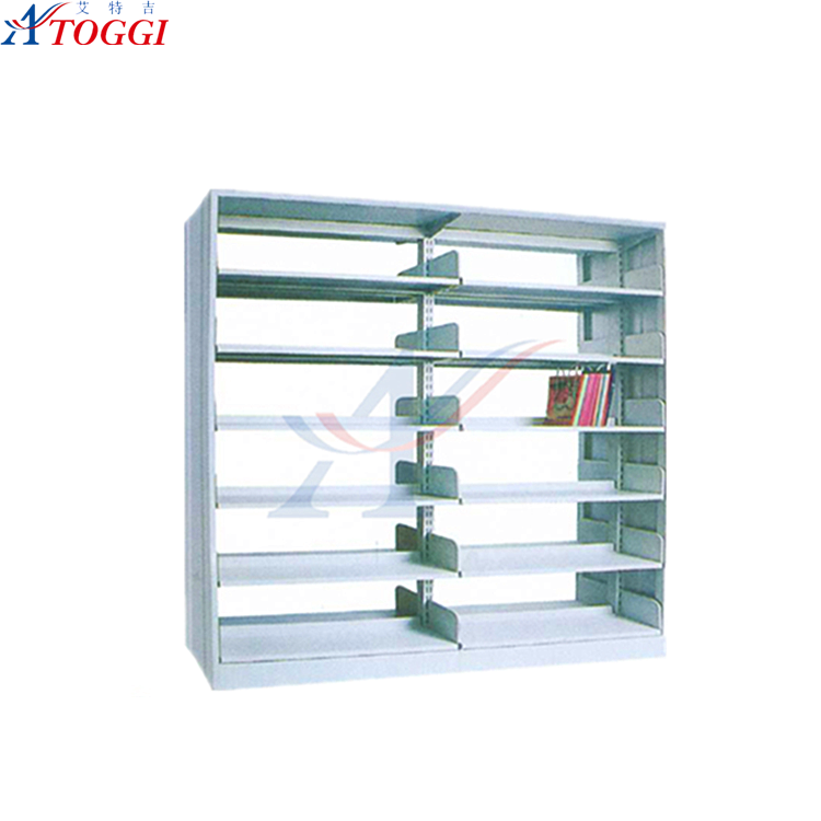 children book shelf for library furniture