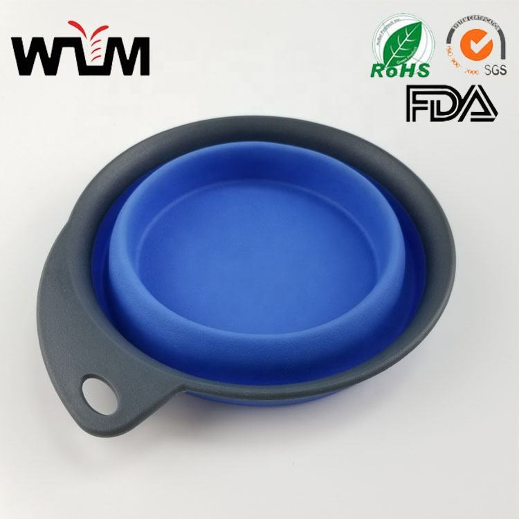 Rubber Mold Injection Molding Companies Abs Plastic Part Plastic Moulding