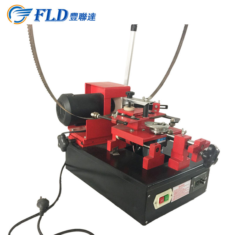 220V/50HZ Woodworking Saw Blade Sharpening Grinding Machine