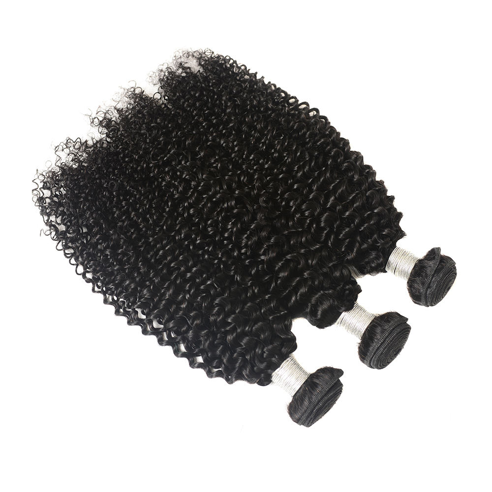 factory sale May Queen cheap brazilian wet and wavy hair raw curly indian hair unprocessed virgin short human hair weave