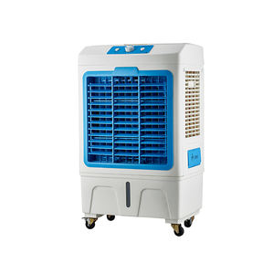 Portable Air 2020 Famous Sell Camper Use Portable Air Cooler