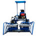 High Quality Tractor Mounted Mini Grain Combine Harvester For Sale