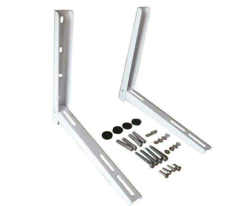 Air Conditioner Wall Bracket/Outdoor Air conditioner Stand/AC Bracket Support