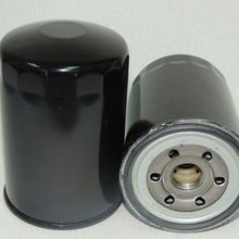 Auto parts accessories 8-97096778-0 oil filter for car