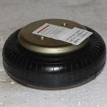 Goodyear 1B8-550 rubber air spring Double convoluted type air springs