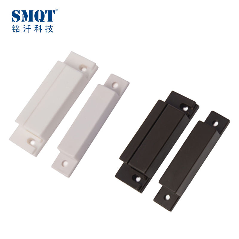 2 ports NC magnetic contact switch sensor