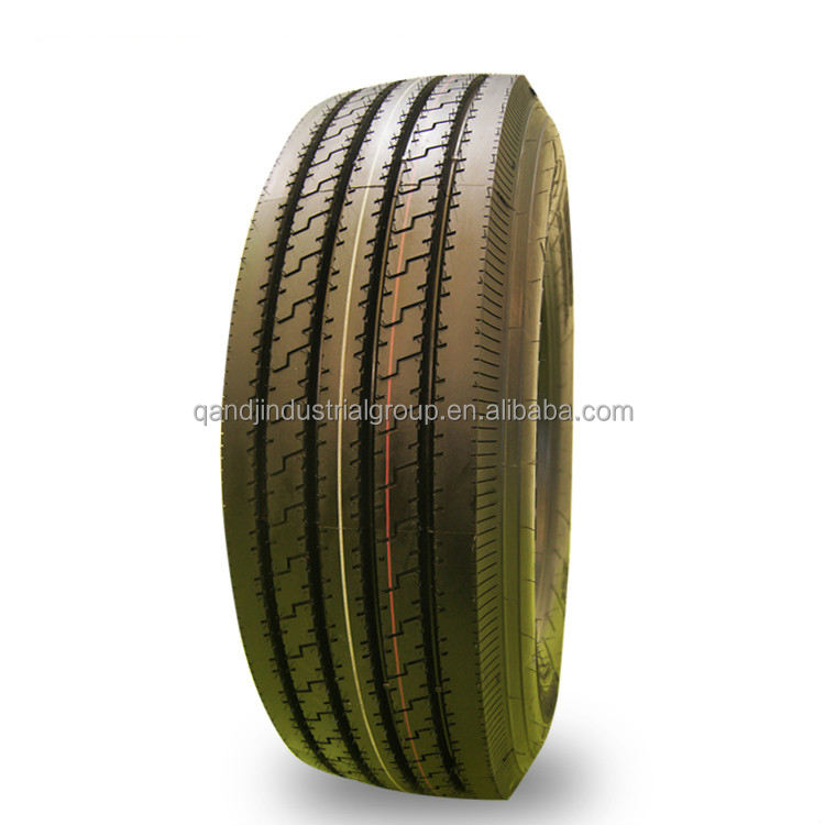 Wholesale Chinese Radial Truck Tire lower Price 315/80R22.5 315/70R22.5 315 70r22.5 295 80r22.5 tires for trucks 385/65r22.5