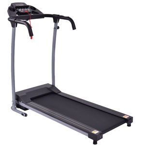 Oxford Treadmill Oxford Treadmill Suppliers And Manufacturers At Alibaba Com Buy and sell in less than 30 sec, anytime, anywhere. alibaba com