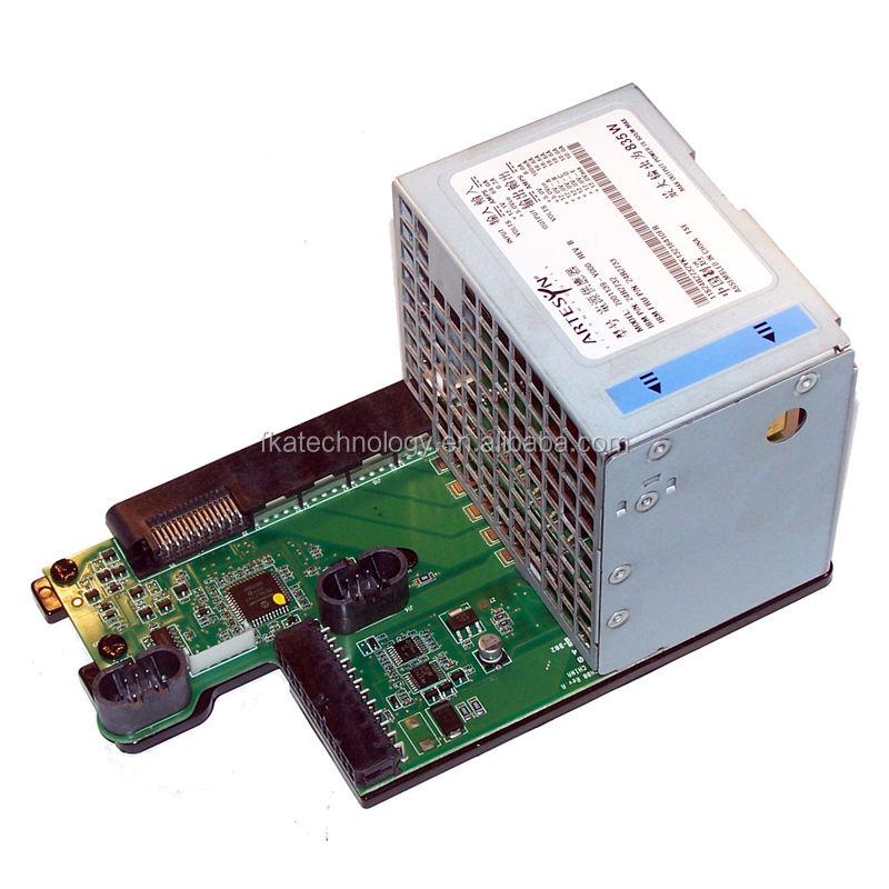 IBM SurePOS 4840-xx2 Power Supply IBM FRU 57P4085