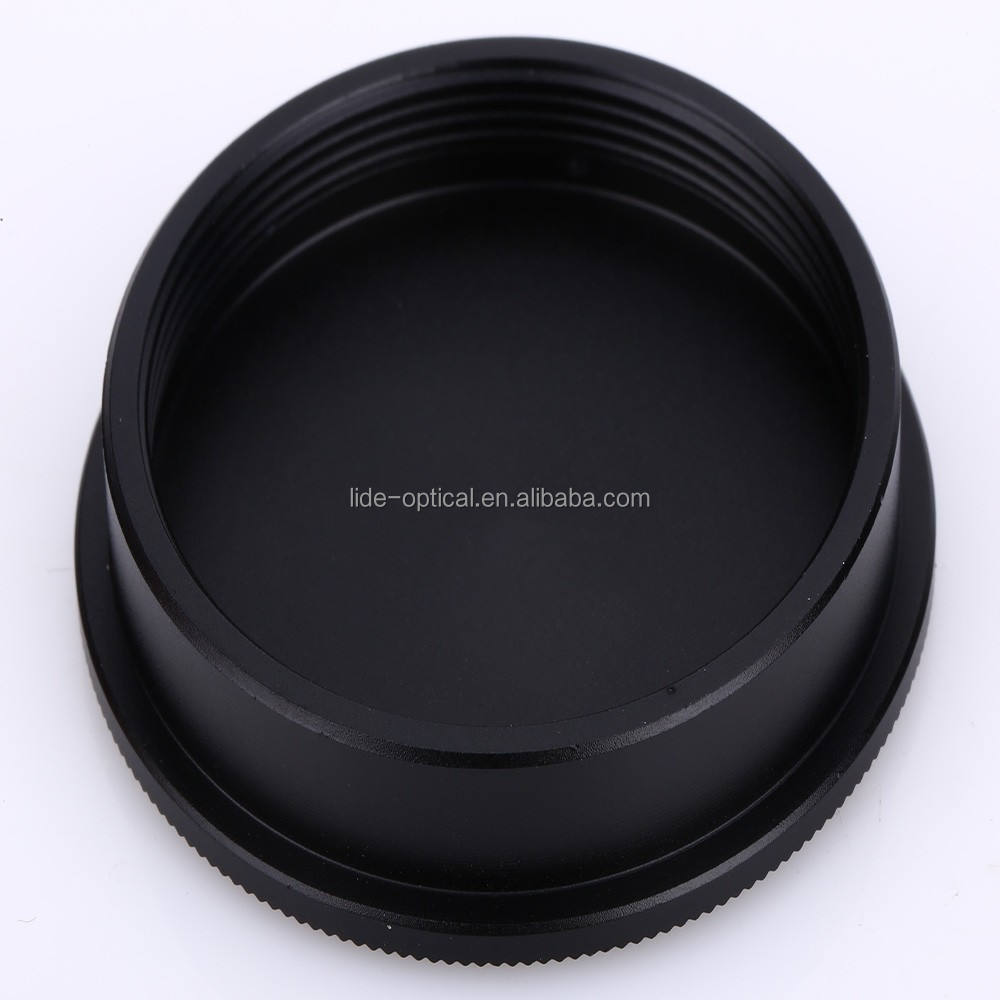 High Quality rear lens cap for 39mm camera lens