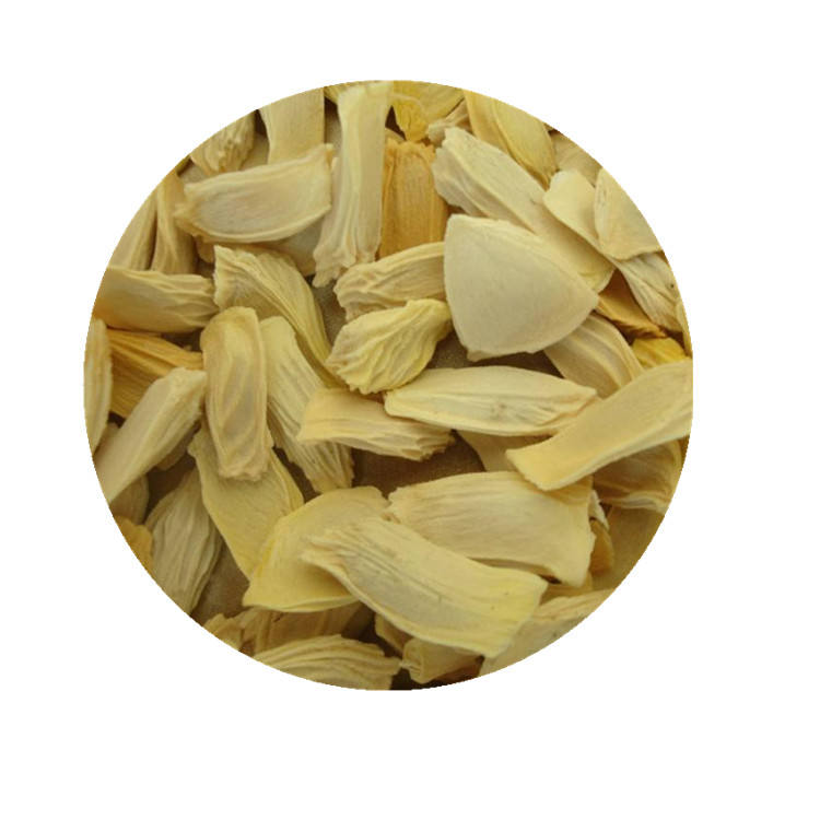 Fresh You Zi Pomelo Seeds for Planting and Pot Suitable for Novices