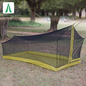 Summer Promotion Sun Shade Tent Foldable Outdoor Portable Pop Up Beach Tent