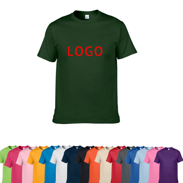 Top quality 100% polyester custom sublimated campaign elastane T shirt material
