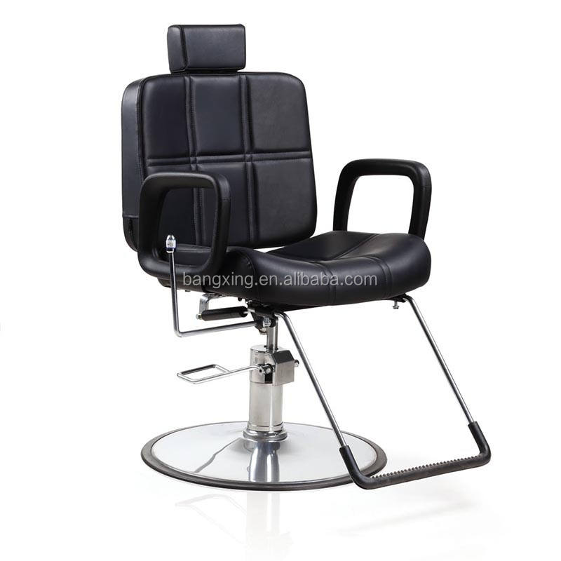 Factory wholesale customized barber chair for hair salon furniture hot sale beauty chairBX-2058