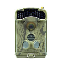 Ltl-6310WMG HD Video Recorder Hunting Camera MMS/EMAIL/SMTP/SMS Cellular Trail Camera