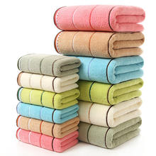 (CHAKME) Factory Supply Hot Promotional Fast Drying 100 % Cotton Bath Towel For Hotel