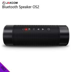 JAKCOM OS2 Outdoor Wireless Speaker Hot sale with Music Boxes as npk doll 2018 bestseller snap circuits