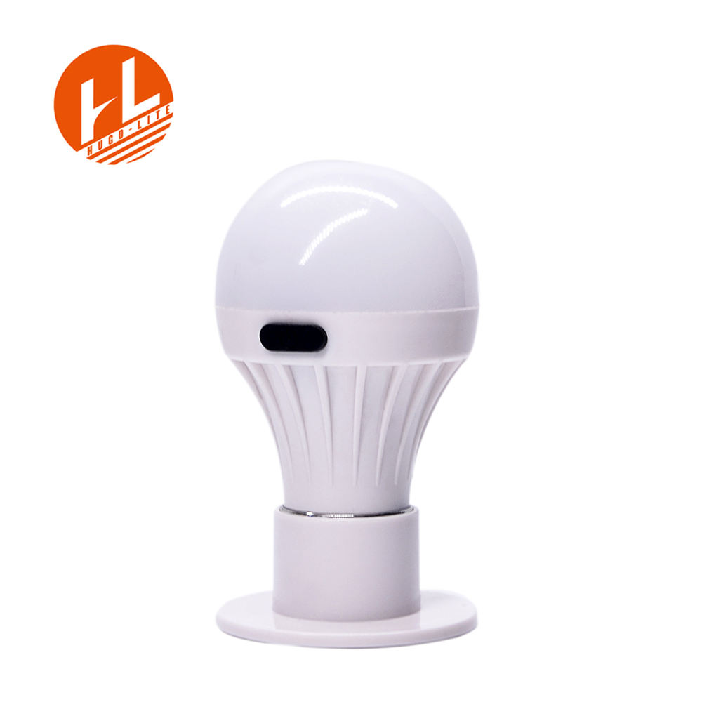 Nieuwe Product Ideeën 2018 China Ningbo Leveranciers China Nieuwe Innovatieve Product 3W Cob Ei <span class=keywords><strong>Lamp</strong></span>/Led <span class=keywords><strong>Lamp</strong></span> Verlichting/<span class=keywords><strong>Lamp</strong></span> Led <span class=keywords><strong>Lamp</strong></span>