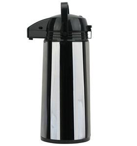 1.9l European Standard SS410 Thermos Vacuum Flask