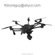 New product rc helicopter quadcopter drone professional TYPHOON H 2.4GHz camera drone with drone