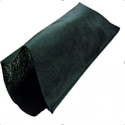 good flexible nonwoven geotextile planting grow bags