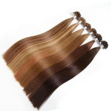 Aliexpress Wholesale Virgin Cuticle Aligned Hair Slavic Russian Hair Extensions on shopping websites