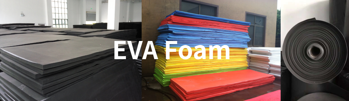 Anhui Aidiwen New Materials Co , Ltd  - IXPE Foam, IXPP Foam