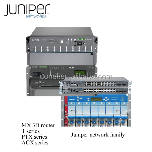 juniper XFP-10G-CBAND-T50-ZR,10GE DWDM XFP, 80KM reach, tunable across C-Band 50 Ghz channel spacing, compliant with ITU-T G.698