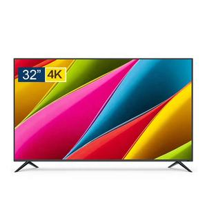 television 65 inch flat screen 4k hd smart tv led tv