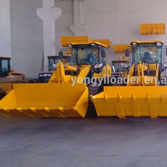 price zl936 mini tractors with front end loader made in china for sale CE