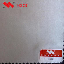 Wholesale Interlining Woven Fusible Interfacing For Garment, Fusing Interlining