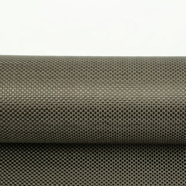 Hot china products wholesale full carbon fiber product-3k 260g plain or twill carbon fiber plain 260gsm prepreg carbon fiber