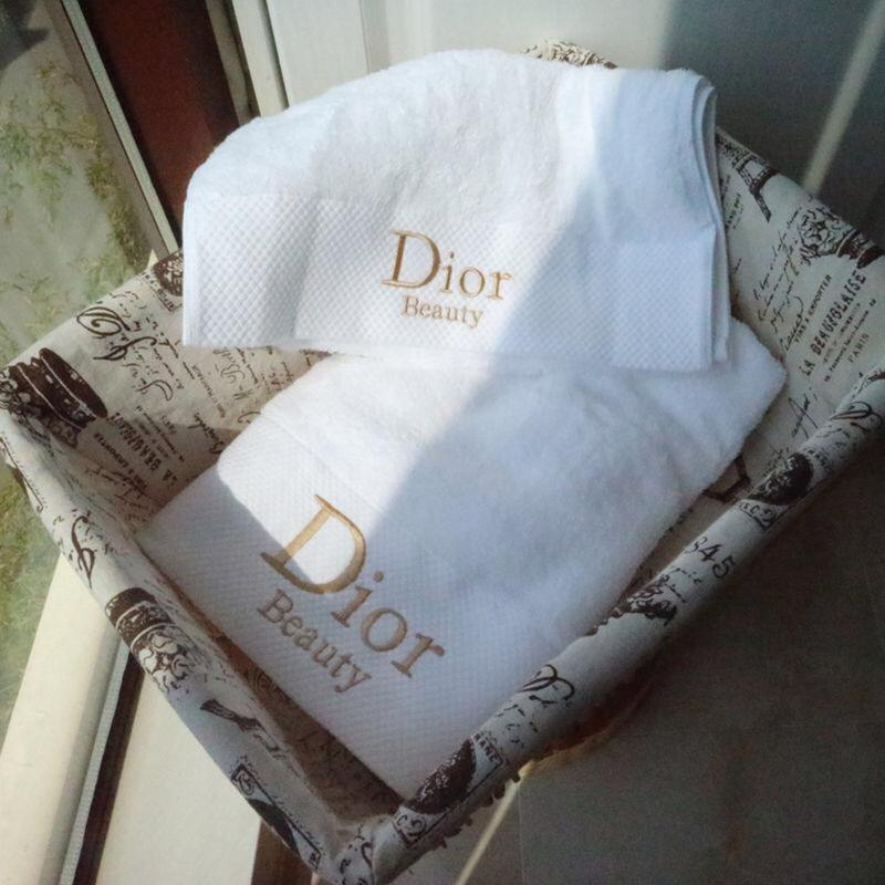 Fine quality China supplier hotel used towel with competitive price 100% cotton for wholesalers