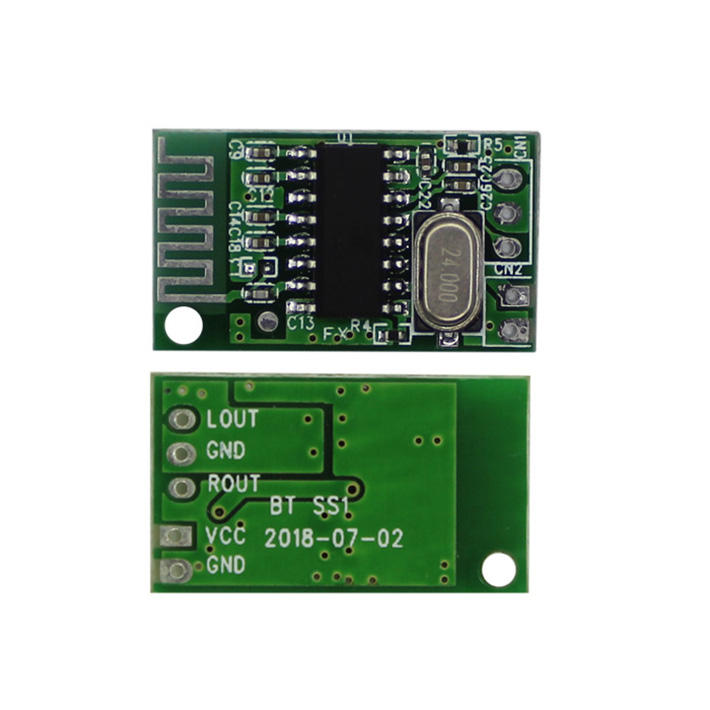 Bluetooth module mp3 5V