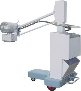 (MSLCX09) 200mA medical digital radiography x-ray machine price(CE approved)