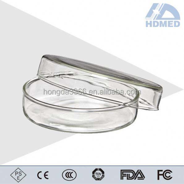 Flex-Hone Cylinder Ball-Hone 77-83mm for Suzuki DR350 1990-1999