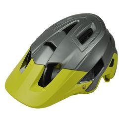 2019 newest bicycle helmets