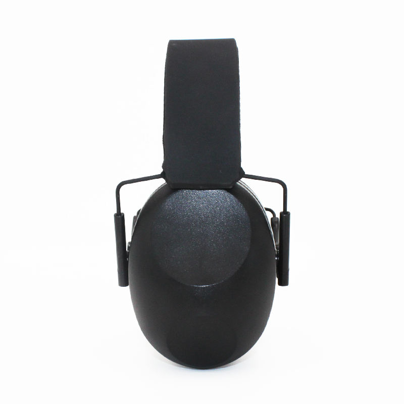 NRR 29DB safety ear protection ear muff for baby for shooting