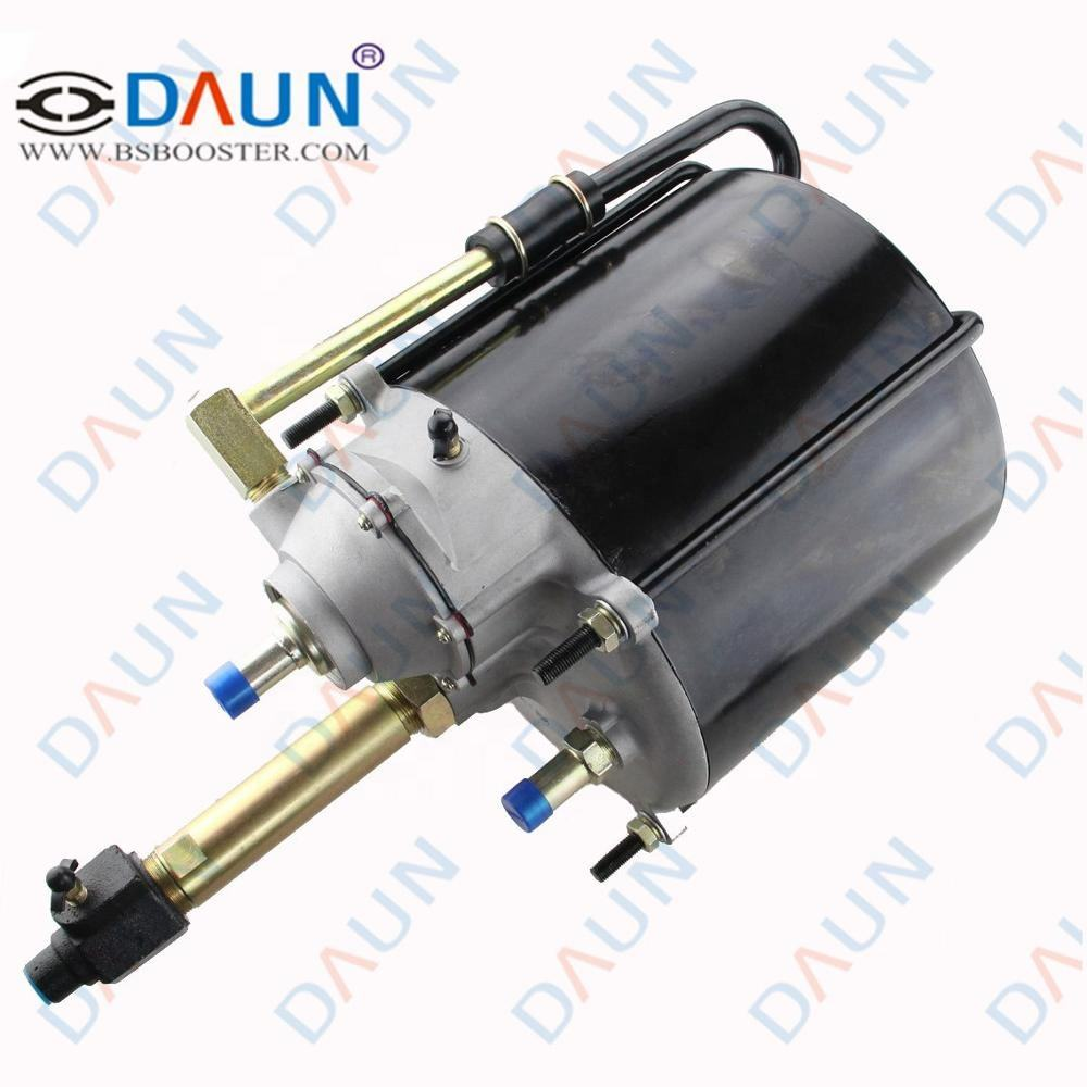DAUN 204-06881 FOR BRAKE BOOSTER TRUCK D-700 LONG BIG VALVE